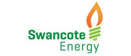 Swancote Energy