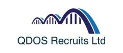 Qdos Recruits Ltd