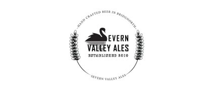 Severn Valley Ales