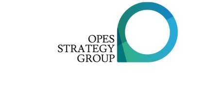 OPES Strategy Group