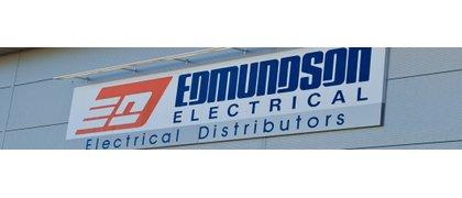 GA Electrical