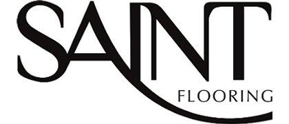 Saint Flooring