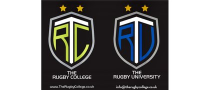 The Rugby College