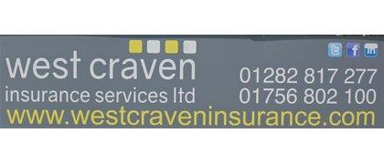 West Craven Insurance