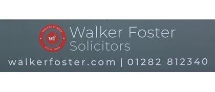 Walker foster