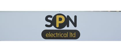 SPN Electricals