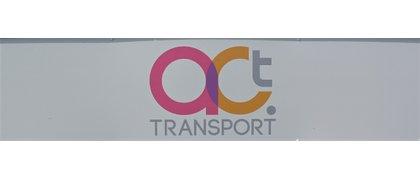 ACT Transport