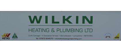 Wilkin Plumbers