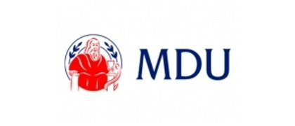 Medical Defence Union