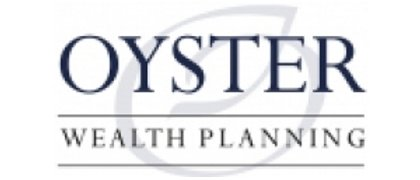 Oyster Wealth Planning