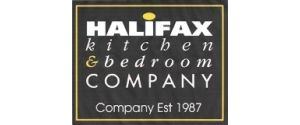Halifax Kitchen & Bedroom Company