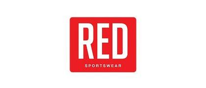 RED Sportswear