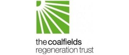 Coalfield Regeneration Trust