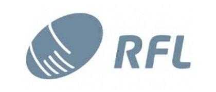 RFL Foundation