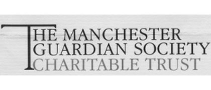 Manchester Guardian Charitable Trust