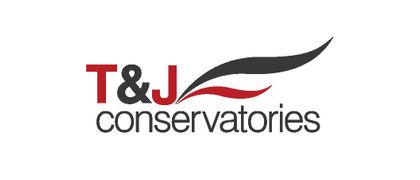 T&J Conservatories