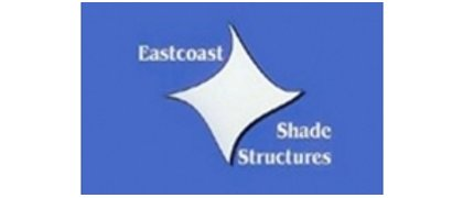 East Coast Shade Structures