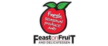 Feast on Fruit and Delicatessan