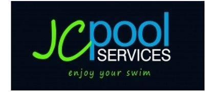 JC Pools