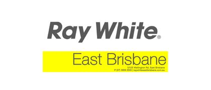 Ray White East Brisbane