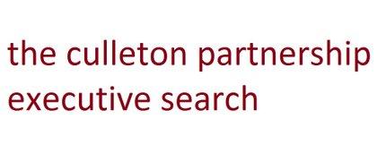 The Culleton Partnership
