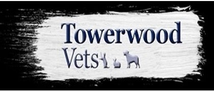 Tower Wood Vets