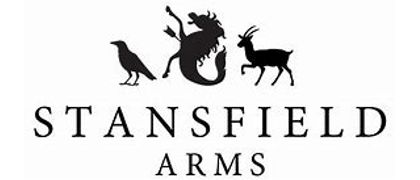 The Stansfield Arms