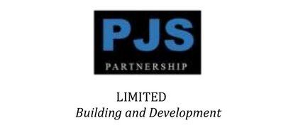PJS Partnership Ltd