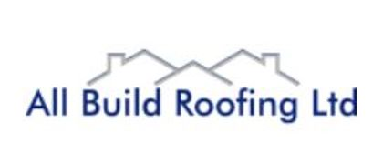 All Build Roofing Ltd