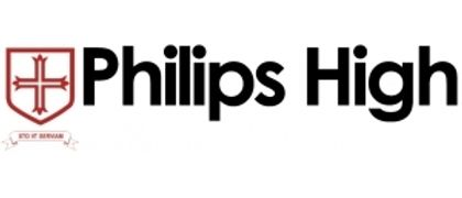 Philips High School