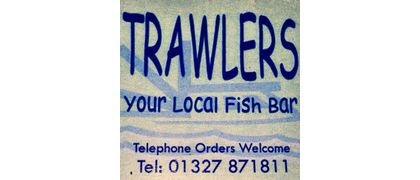 Trawlers Fish Bar