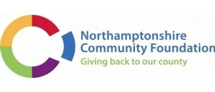 Northamptonshire Community Foundation (NCF)