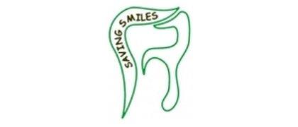 Weedon Dental Surgery