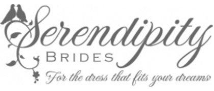 Serendipity Brides