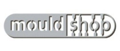 The Mould Shop
