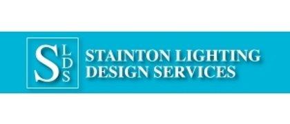 Stainton Lightling & design