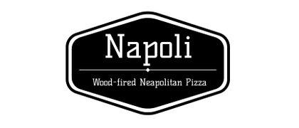 Napoli Woodfired Pizza