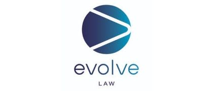 Evolve Law