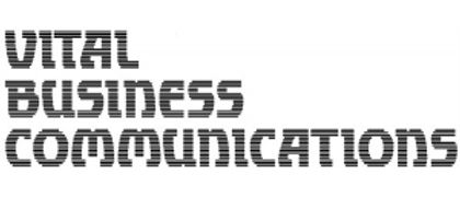 Vital Business Communications
