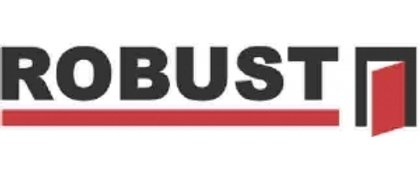 Robust-UK Limited