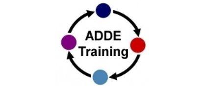 ADDE Training
