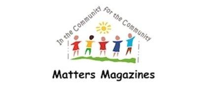 Matters Magazines