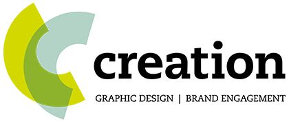 Creation Design Partnership