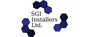 SGI Installers