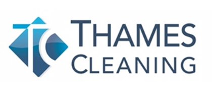 Thames Cleaning