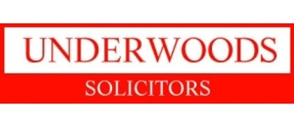 Underwoods Solicitors