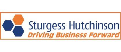 Sturgess Hutchinson