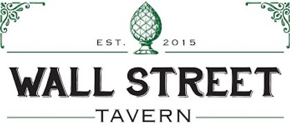 Wall St Tavern