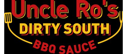 Uncle Ro's Dirty South