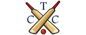 The Cricket Company